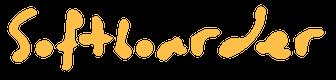 Softboarder